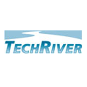TechRiver-logo-1.5in-wide